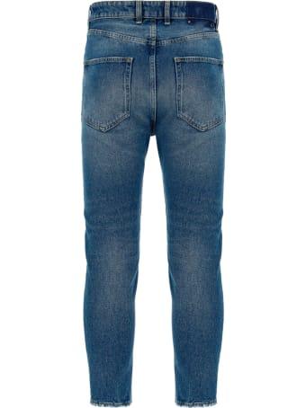 Golden Goose Jeans