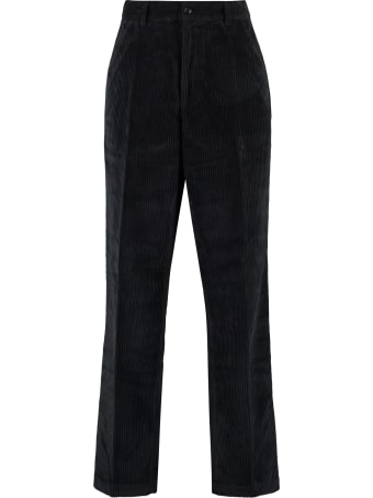 Our Legacy Chino 22 Corduroy Trousers