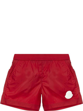 Moncler Enfant Swimsuit