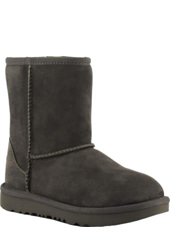 UGG Classic Ii Boot Grey