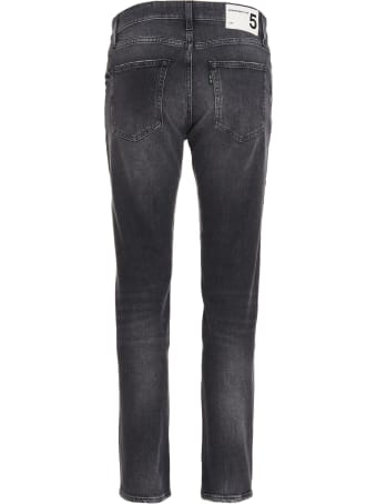 Department 5 'skeith' Jeans