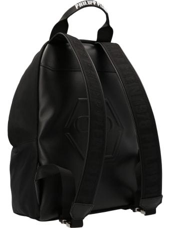 Philipp Plein 'iconic Plein' Bag