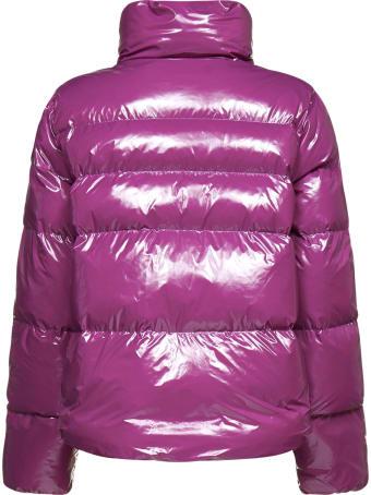 Pinko Down Jacket