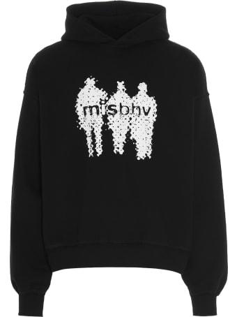 MISBHV 'raster' Sweater