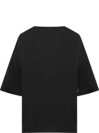 Alexandre Vauthier T-shirt