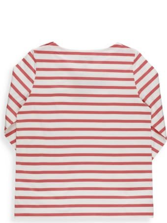 A.P.C. Mariniere Sweater