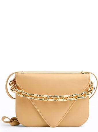 Bottega Veneta Monut Bag