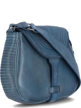 Majo Boto 593 Shoulder Bag