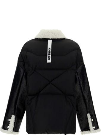 Khrisjoy Khris Joy Jacket