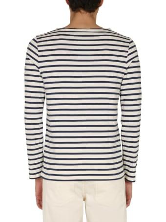 Saint James Minquiers Modern T-shirt