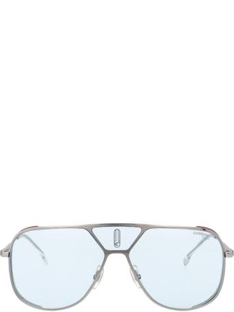Carrera Lens3s Sunglasses