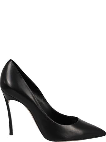 Casadei High-heeled Shoe