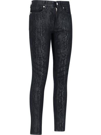 REDEMPTION Pants