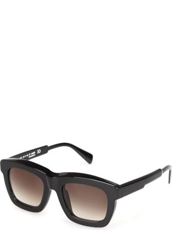 Kuboraum C2 Sunglasses