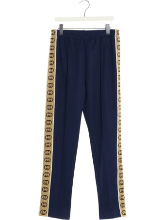 Gucci Sweatpants