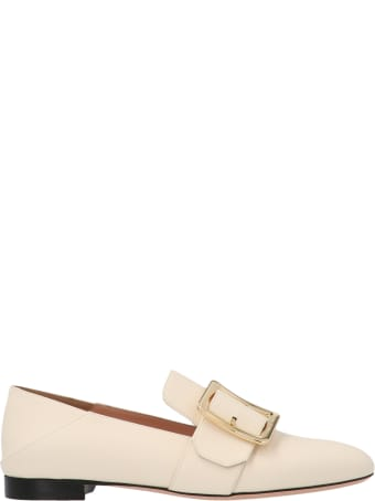 Bally 'janelle' Shoes