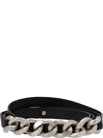 (nude) Belt