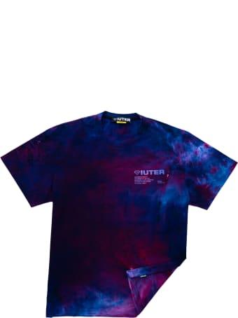 Iuter Iuter T-shirt