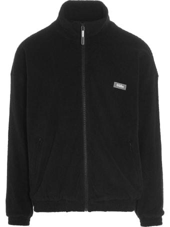 032c 'topos' Sweatshirt