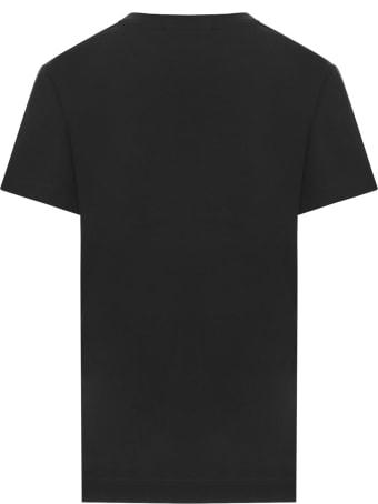 Fendi Kids T-shirt