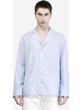Georges Wendell Shirt