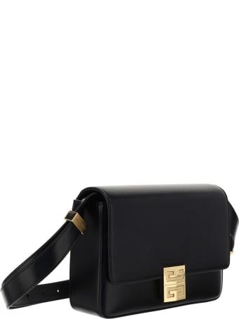 Givenchy 4g Medium Crossbody Bag