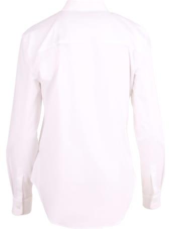Vivetta Cotton Shirt