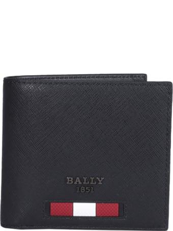 Bally Brasai Wallet