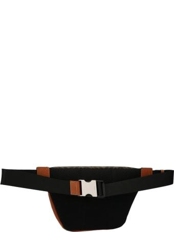 Fendi 'belt Bag' Bag