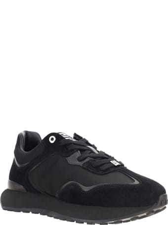Givenchy Giv Runner Sneakers