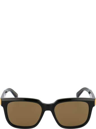 Dunhill Du0002s Sunglasses