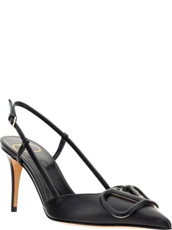Valentino Garavani Sling Back T80 Shoes