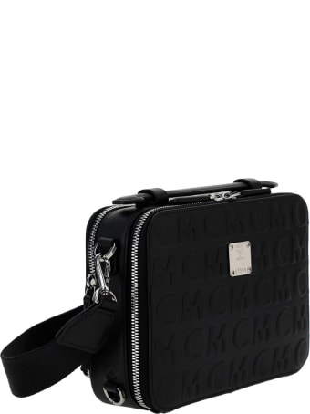 MCM Crossbody Small Bag