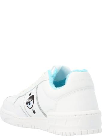Chiara Ferragni 'cf1' Shoes