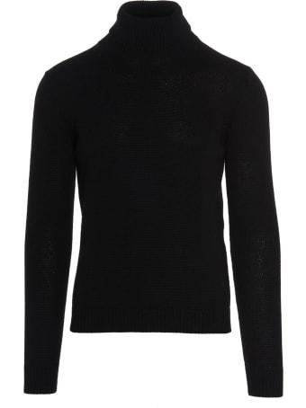 Roberto Collina Turtleneck Sweater