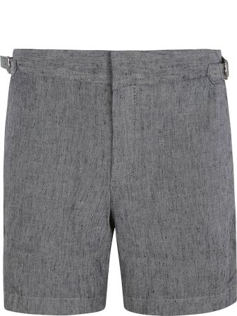 Michael Kors Concealed Shorts