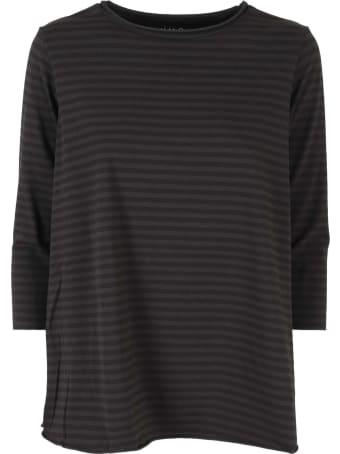 Labo.Art Sweater