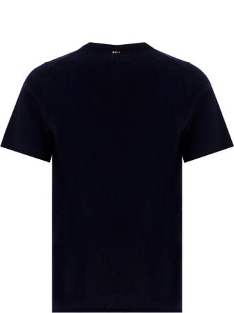 Extreme Cashmere T-shirt