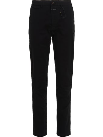 Closed 'atelier' Chino Pants