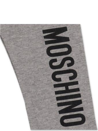 Moschino Bottoms