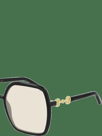 Gucci GG0890S Sunglasses