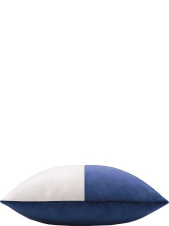 Lo Decor DOUBLE OPTICAL BLUE