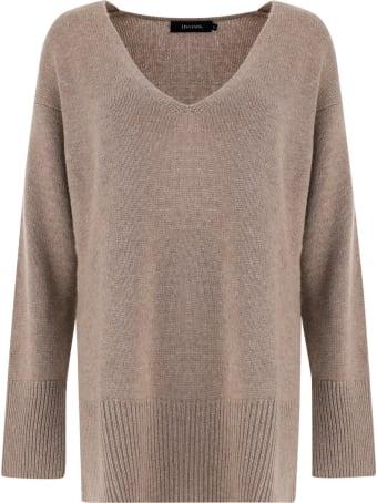 Lisa Yang Victoria Sweater