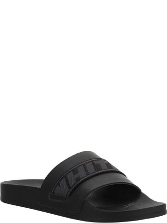 Off-White Off White Slide Shoes