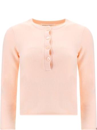 Extreme Cashmere Ema Sweater