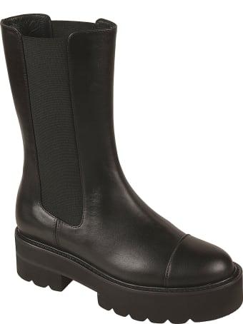 Stuart Weitzman Presley Ultlif Boots