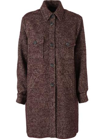 Good Match Coat