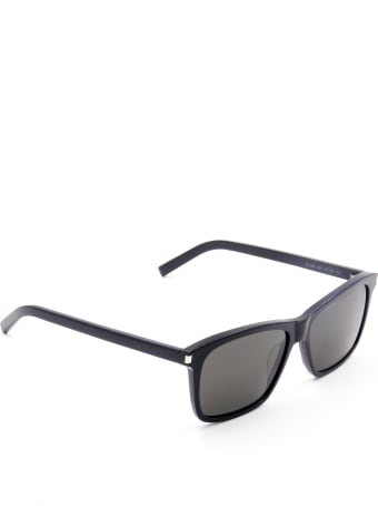 Saint Laurent SL 339 Sunglasses