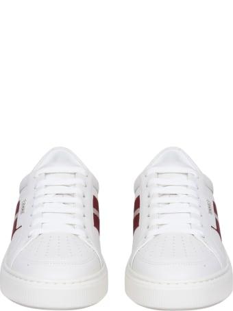 Bally Moony Sneakers