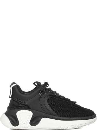 Balmain B-runner Sneakers